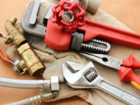 Four Common Plumbing Problems And Easy Fixes