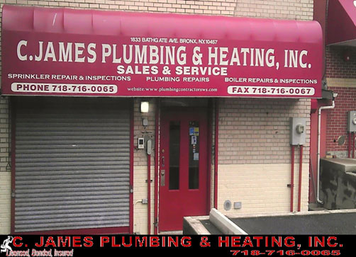 Consistency Craftsmanship At Just The Right Price Servicing Bronx Manhattan Brooklyn Queens