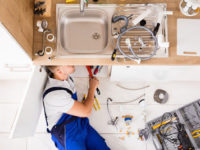 Top 5 Advantages of Having Emergency Plumber Services from a Reputable Company
