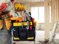 Why Hiring a Licensed Plumbing Contractor in Bronx is Critical?