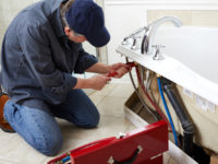 3 Most Common Plumbing Repairs Homeowners Face in Manhattan