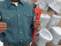 Top 5 Tips to Avoid Toilet Repair
