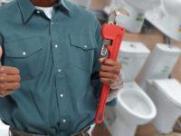 Top 5 Tips to Avoid Toilet Repair