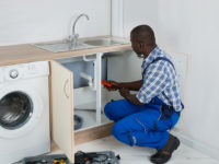 Are you Ready to Face Any Plumbing Emergency at Home?